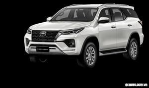 Những mẫu ô tô sẽ ra mắt thị trường Việt Nam nửa cuối 2020