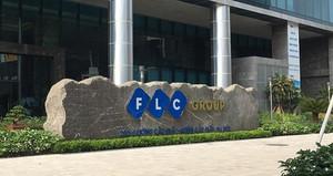 Lỗ ròng hơn 1.300 tỉ đồng, cổ phiếu FLC không được giao dịch ký quỹ