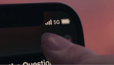 Apple bị cáo buộc vi phạm nhiều bằng sáng chế về giao tiếp không dây trên iPhone